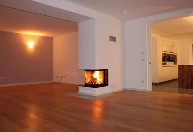 schwei en montage kamingestaltung messebau gel nder tore schlosserarbeiten berdachungen. Black Bedroom Furniture Sets. Home Design Ideas