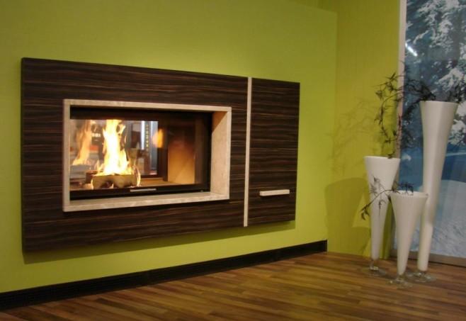 edelstahl schornsteine mit montage gemauerte kamine kamin fen pellet fen heizkassetten. Black Bedroom Furniture Sets. Home Design Ideas