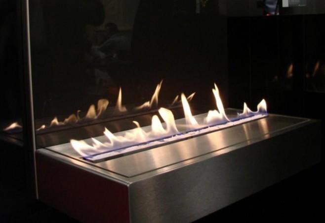 gel kamin wohnzimmer gel kamin elektro kamin elektro feuer gel kamin ofen gel kamin feuer - Wohnzimmer Feuer